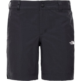 The North Face Tanken Short Femme, tnf black
